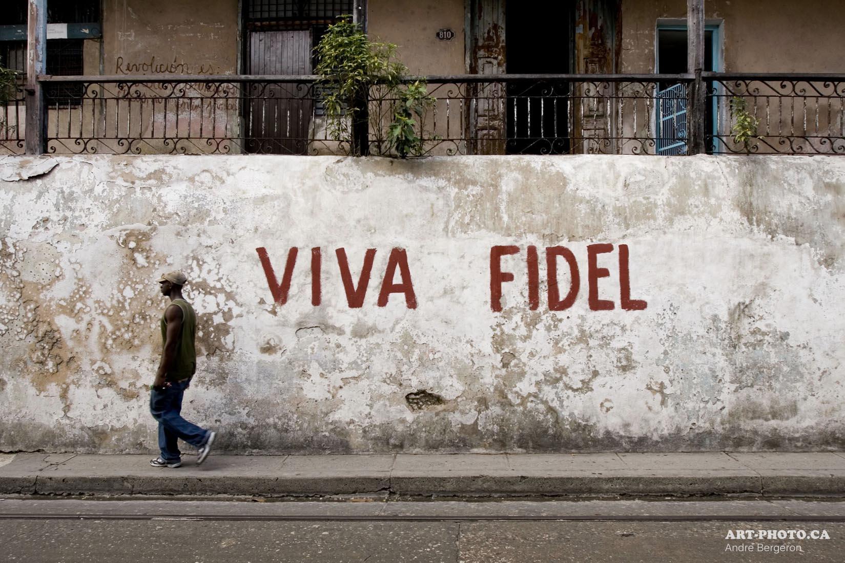 Cuba Santiago de Cuba photo picture